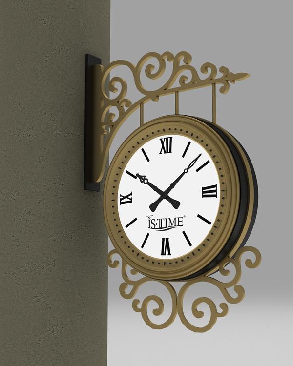 Askılı Saat 1813