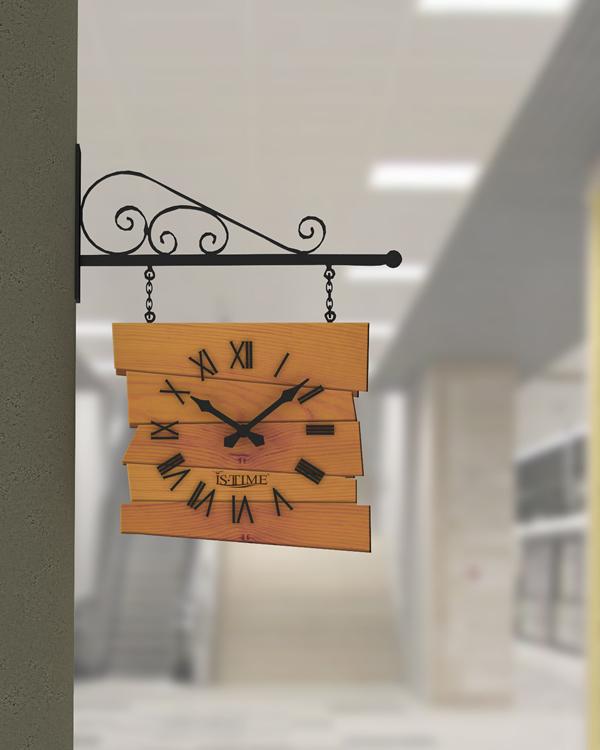 Askılı Saat 1812